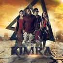 Kimra/Arvinder Raina