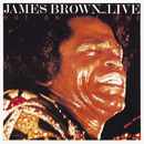 Hot On The One (Live)/James Brown