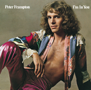 I'm In You/Peter Frampton