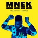 The Rhythm (Remixes)/MNEK