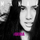 #Denia/Manal