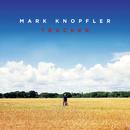 Tracker (Deluxe)/Mark Knopfler