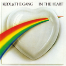 In The Heart/Kool & The Gang