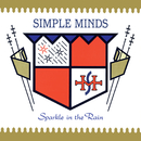 Sparkle In The Rain (Deluxe)/Simple Minds