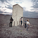Who's Next (Deluxe Edition)/The Who