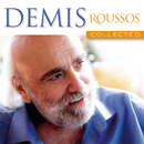 Collected/Demis Roussos