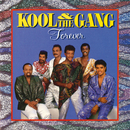 Forever/Kool & The Gang