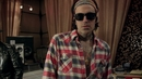 Whiskey In A Bottle/Yelawolf