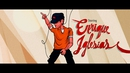 Let Me Be Your Lover/Enrique Iglesias