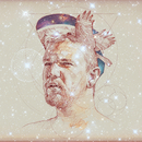 Science Fiction/Jonathan Thulin