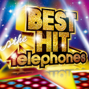 BEST HIT the telephones/the telephones