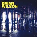 Runaway Dancer (feat. Sebu)/Brian Wilson