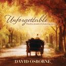 Unforgettable/David Osborne