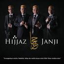 Janji/Hijjaz