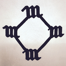 All Day (feat. Theophilus London, Allan Kingdom, Paul McCartney)/Kanye West