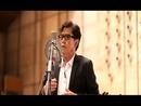 Yin He Sui Yue (Xian Chang Shi Lu Bain)/Alan Tam