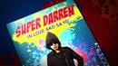 In Love Ako Sa 'Yo/Darren Espanto