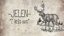 Z kola ven(Audio)/Jelen