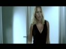 Let's Face The Music And Dance/Diana Krall
