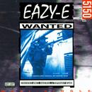 5150 Home 4 Tha Sick/Eazy-E
