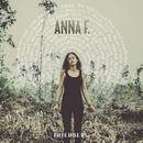 Friedberg (Radio Edit)/Anna F.