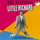 The Essential Little Richard/Little Richard