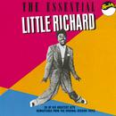 The Essential Little Richard/Little Richard