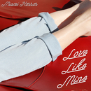 Love Like Mine (feat. Cleopold)/Miami Horror
