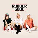 Life/Rubber Soul