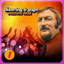 Dancing à gogo, Vol. 1/James Last