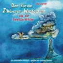 02: Der kleine Zauberer Wackelzahn und der Gewitterdrache/Santiago Ziesmer