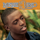 Romain Virgo/Romain Virgo