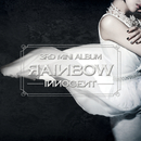 RAINBOW 3rd Mini Album 'INNOCENT'/RAINBOW