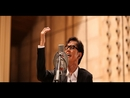 Yin He Sui Yue/Alan Tam