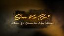 Sino Ka Ba(Lyric Video) (feat. Nyoy Volante)/Klarisse De Guzman