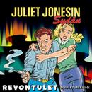 Revontulet – Singlet 1983-2001/Juliet Jonesin Sydän