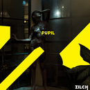 Zilch/Pupil