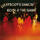 Everybody's Dancin' (Bonus Track Version)/Kool & The Gang