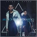 Me Voy Enamorando (Remix) (feat. Farruko)/Chino & Nacho
