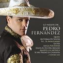 Lo Mejor De.../Pedro Fernández