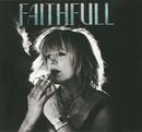 MARIANNE FAITHFUL/FA/Marianne Faithfull