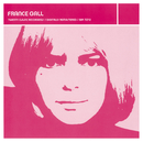 Lounge Legends: France Gall/France Gall