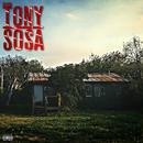 Tony Sosa/Booba