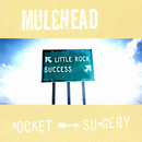 Rocket Surgery/Mulehead