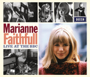 Live At The BBC (BBC Version)/Marianne Faithfull