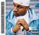 G. O. A. T. Featuring James T. Smith: The Greatest Of All Time/LL Cool J