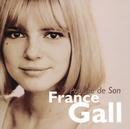 フランス・ギャル・グレイテスト・ヒッツ/Gall, France