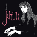 New Faces - New Sounds From Germany/Jutta Hipp Quintet