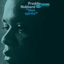 Blue Spirits/Freddie Hubbard