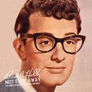 Not Fade Away: The Complete Studio Recordings And More/Buddy Holly